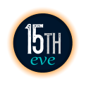 15th eve